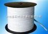 浙江陶瓷盤根生產廠家 浙江陶瓷盤根價格