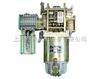 CD17-I,CD17-II,CD17-III电磁操作机构(操动机构)