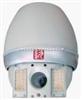 HB-1310R系列紅外高速球型攝像機