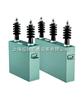 BAM6.6√3-400-1W,BAM6.6√3-500-3W 高电压并联电容器