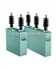 BFM6.6-30-1W,BFM6.6-50-1W,BFM6.6-100-1W 高压并联电容器