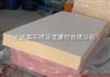 山西酚醛板價:山西防火酚醛板價格:山西酚醛板廠家報價