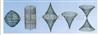 园型厂家专业生产销售圆形,球形,菱形,柱形,锥形船用白昼信号球