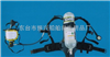 RHZK6.8/30陕西西安上海呼吸器 ,正压 式空气呼吸器 推车式四瓶呼吸器