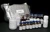 小鼠丙酮酸激酶(PK)ELISA试剂盒