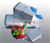 犬血栓素B2(TXB2)ELISA試劑盒