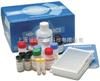 鸡透明质酸(HA)ELISA试剂盒