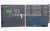 RGB/音頻矩陣切換器