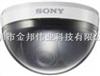 SONY半球摄像机 SSC-N13