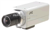 JVC监控摄像机 TK-C1030EC
