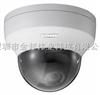 SSC-N20 索尼半球监控摄像机