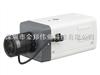 索尼模拟枪式摄像机 SSC-G213