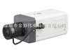 索尼模拟枪式摄像机 SSC-G203