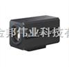 SONY一体化变焦摄像机 SSC-ET365P