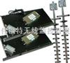 vs-1800-远程无线监控系统 模拟视频传输无延时