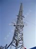无线网络监控,无线监控系统