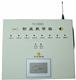配电房安全管理系统资料简介