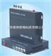 4路单模 单纤数字视频光端机