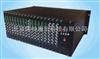 32 路单模 单纤数字视频光端机